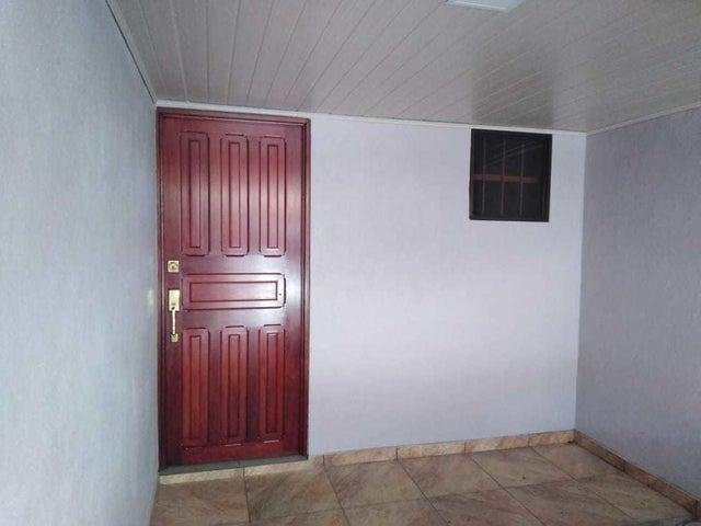 Casa Heredia>Heredia>Heredia - Venta:101.600 US Dollar - codigo: 21-1435