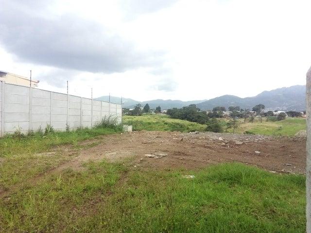 Terreno San Jose>Sabana>San Jose - Venta:137.000 US Dollar - codigo: 21-1454