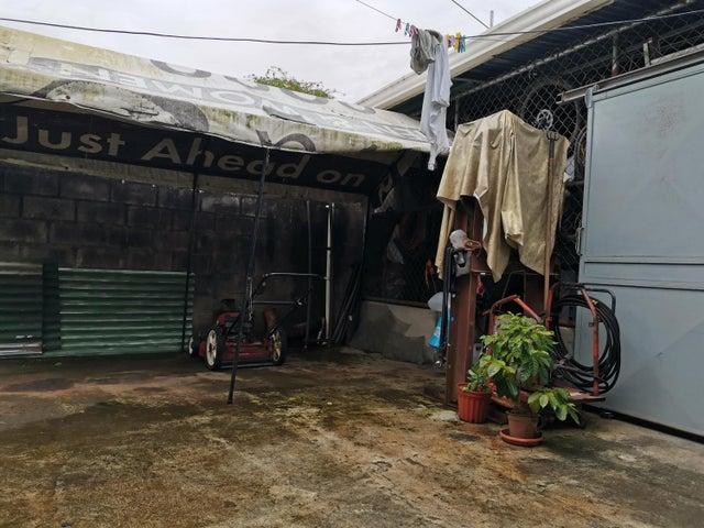 Casa Cartago>Turrialba>Turrialba - Venta:102.000 US Dollar - codigo: 21-1464