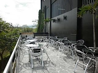 Oficina San Jose>Guachipelin>Escazu - Alquiler:1.015 US Dollar - codigo: 21-1457