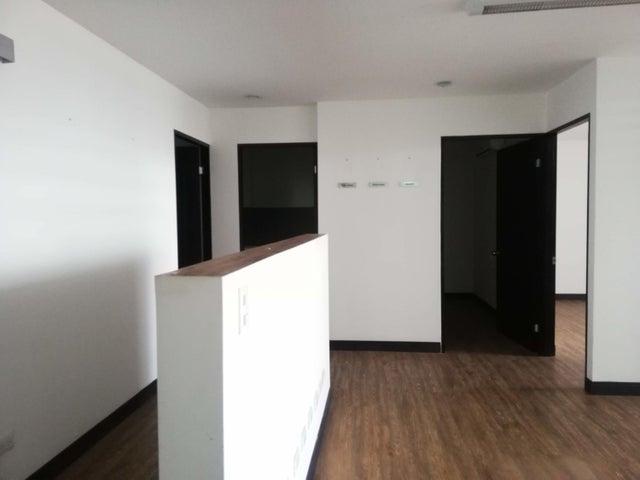 Oficina San Jose>Guachipelin>Escazu - Alquiler:2.860 US Dollar - codigo: 21-1459
