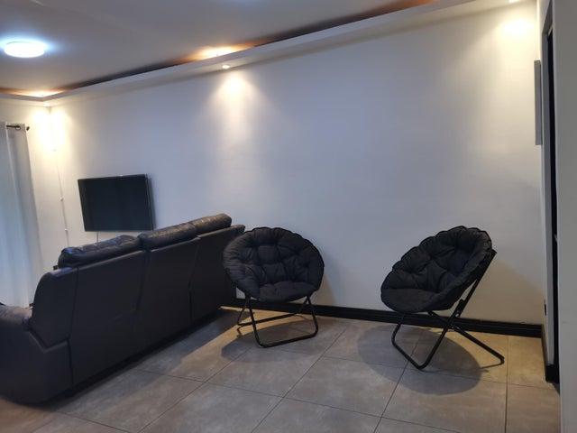 Casa San Jose>Curridabat>Curridabat - Venta:90.000 US Dollar - codigo: 21-1481