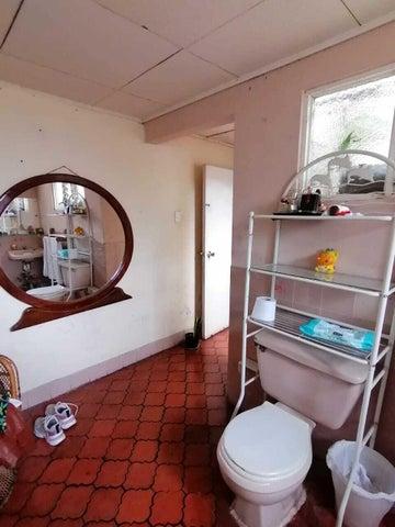 Casa San Jose>Pavas>Pavas - Venta:146.000 US Dollar - codigo: 21-1495