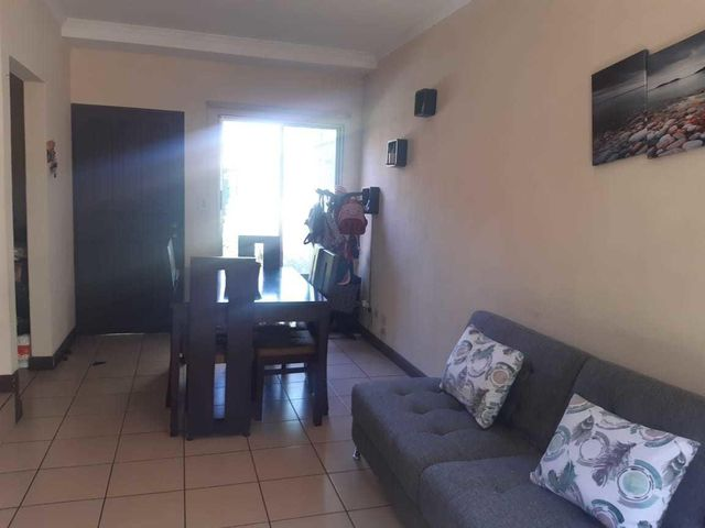Casa San Jose>Piedades>Santa Ana - Venta:99.000 US Dollar - codigo: 21-1504