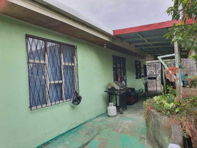 Casa San Jose>Guadalupe>Goicoechea - Venta:231.050 US Dollar - codigo: 21-1543