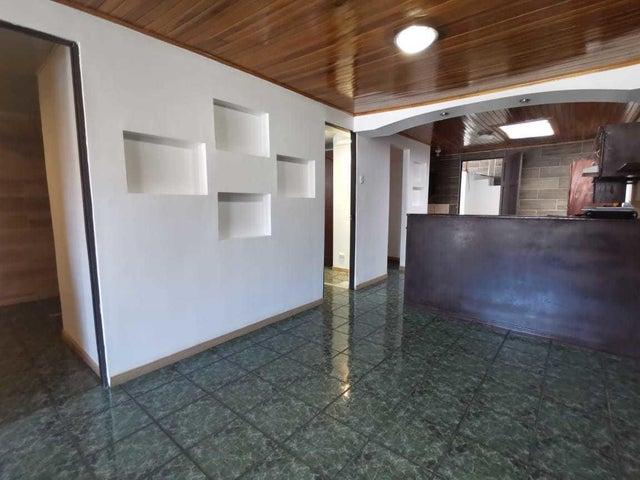 Casa Heredia>San Rafael de Heredia>San Rafael - Venta:87.700 US Dollar - codigo: 21-1548
