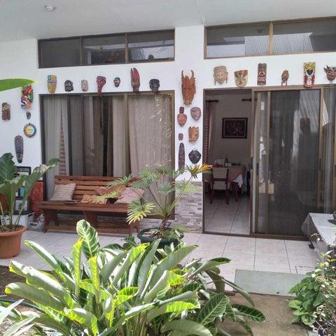 Casa Heredia>Barva de Heredia>Barva - Venta:242.917 US Dollar - codigo: 21-1560