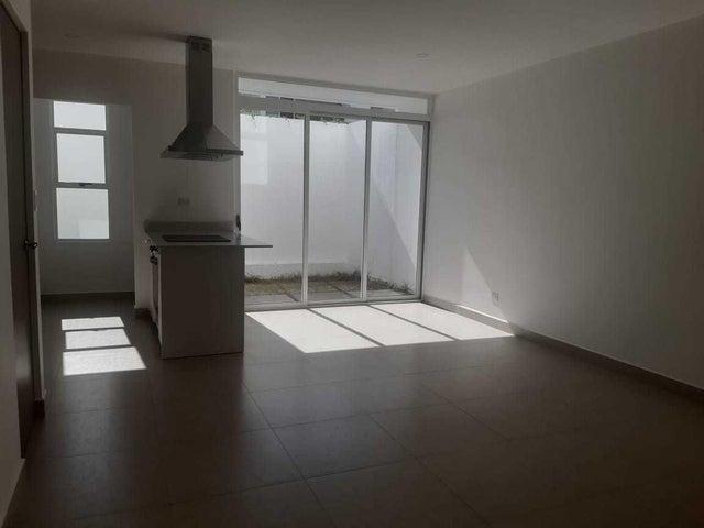 Casa San Jose>Pozos>Santa Ana - Alquiler:1.100 US Dollar - codigo: 21-1594
