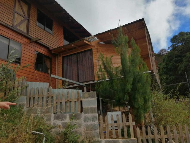 Local comercial San Jose>El Jardin>Dota - Venta:235.000 US Dollar - codigo: 21-1528
