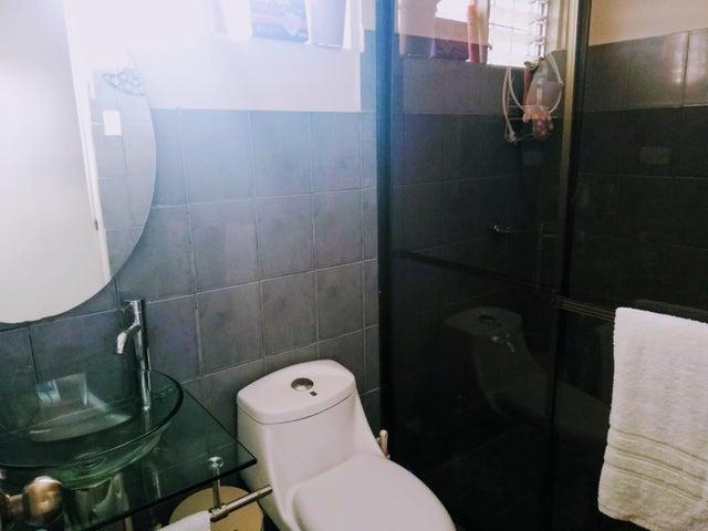 Casa San Jose>Desamparados>Desamparados - Venta:154.500 US Dollar - codigo: 21-1633