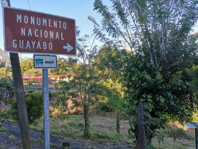 Casa Cartago>Turrialba>Turrialba - Venta:134.000 US Dollar - codigo: 21-1637