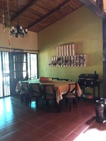Casa Guanacaste>Liberia>Liberia - Venta:255.000 US Dollar - codigo: 21-1648