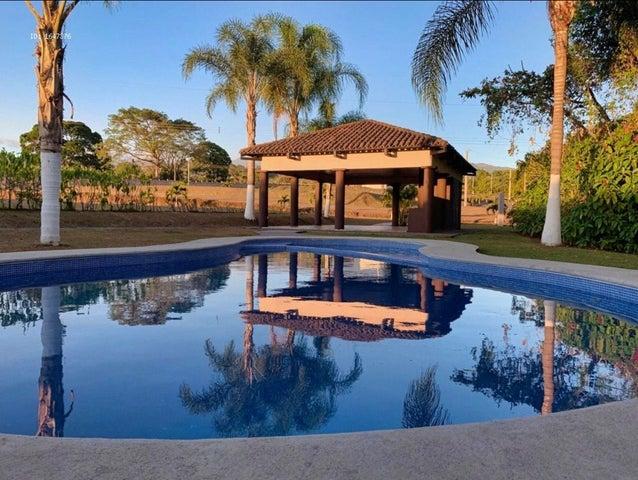 Casa Alajuela>Grecia>Grecia - Venta:122.000 US Dollar - codigo: 21-1649