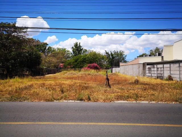 Terreno Guanacaste>Liberia>Liberia - Venta:105.000 US Dollar - codigo: 21-1654