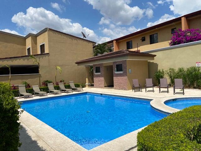 Casa San Jose>Santa Ana>Santa Ana - Venta:168.500 US Dollar - codigo: 21-1661
