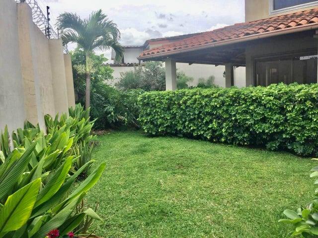 Casa Heredia>Ulloa>Heredia - Venta:280.000 US Dollar - codigo: 21-1666