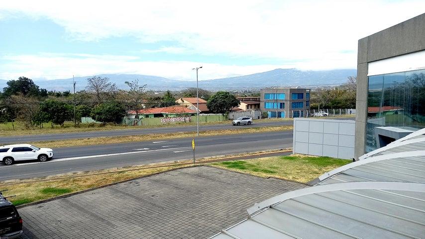 Local comercial San Jose>Rio Oro>Santa Ana - Alquiler:1.100 US Dollar - codigo: 21-1672