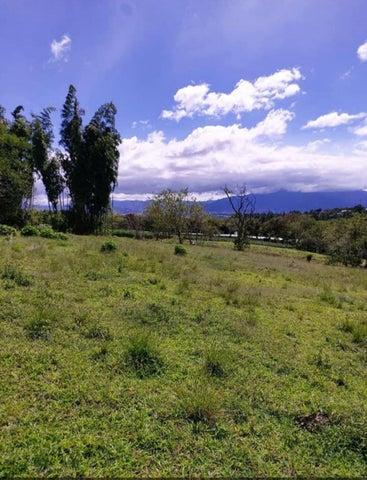 Terreno Heredia>Santa Barbara>Santa Barbara - Venta:134.000 US Dollar - codigo: 21-1675