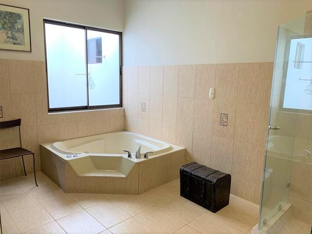 Casa San Jose>San Rafael Escazu>Escazu - Venta:315.000 US Dollar - codigo: 21-1678