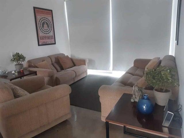 Apartamento San Jose>Santa Ana>Santa Ana - Venta:168.000 US Dollar - codigo: 21-1679