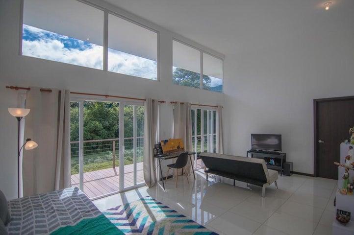 Apartamento San Jose>Rio Oro>Santa Ana - Venta:145.000 US Dollar - codigo: 21-1692