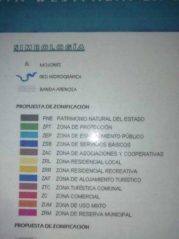 Terreno Limon>Limon Centro>Limon - Venta:130.000 US Dollar - codigo: 21-1694