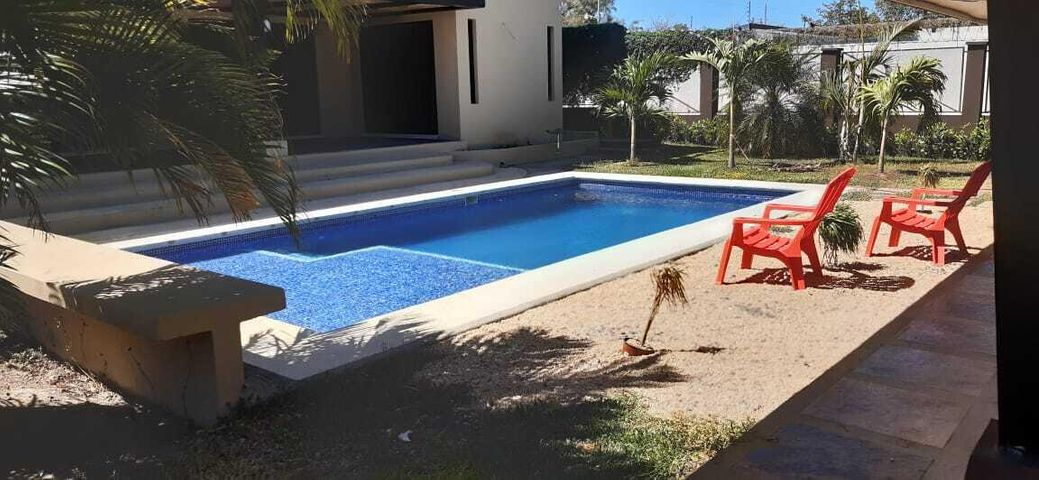 Casa Guanacaste>Liberia>Liberia - Venta:500.000 US Dollar - codigo: 21-1690