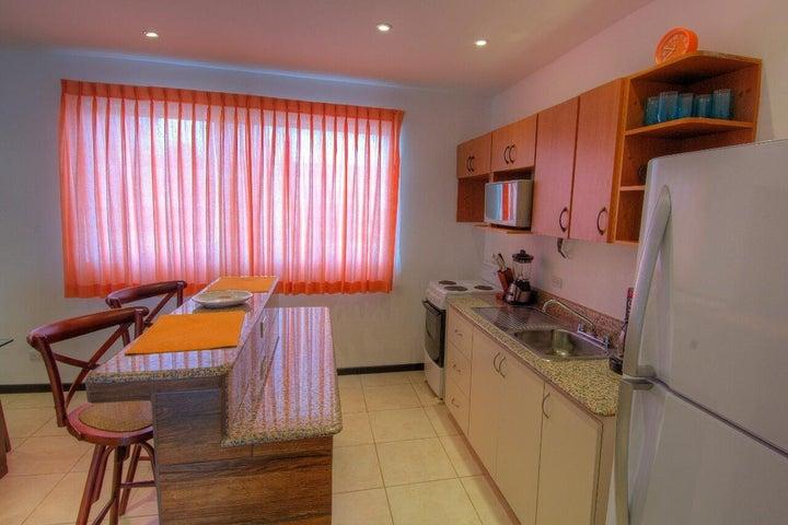 Casa Puntarenas>Puntarenas>Parrita - Venta:175.000 US Dollar - codigo: 21-1835