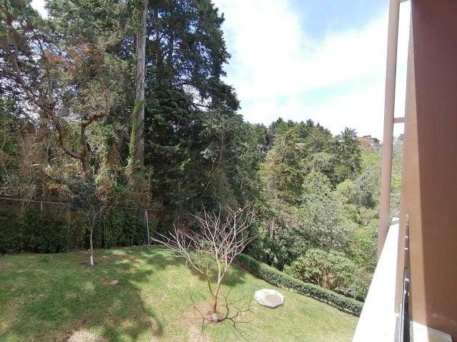 Apartamento San Jose>Granadilla>Curridabat - Venta:219.000 US Dollar - codigo: 21-1698