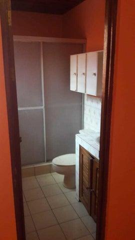 Casa Alajuela>Alajuela Centro>Alajuela - Venta:290.000 US Dollar - codigo: 21-1699