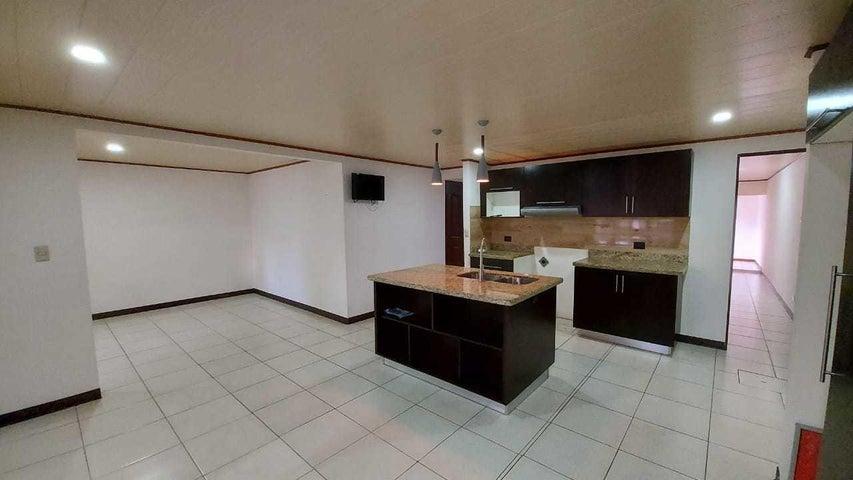 Casa San Jose>Curridabat>Curridabat - Venta:160.000 US Dollar - codigo: 21-1703