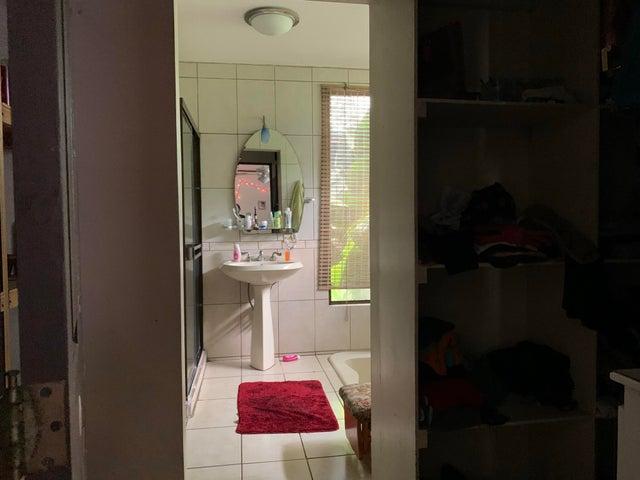 Casa San Jose>Santa Ana>Santa Ana - Venta:397.000 US Dollar - codigo: 21-1704