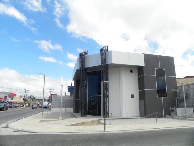Edificio San Jose>Guadalupe>Goicoechea - Alquiler:8.000 US Dollar - codigo: 21-1712