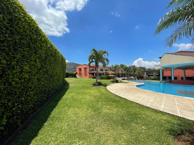 Casa San Jose>Santa Ana>Santa Ana - Venta:168.500 US Dollar - codigo: 21-1724