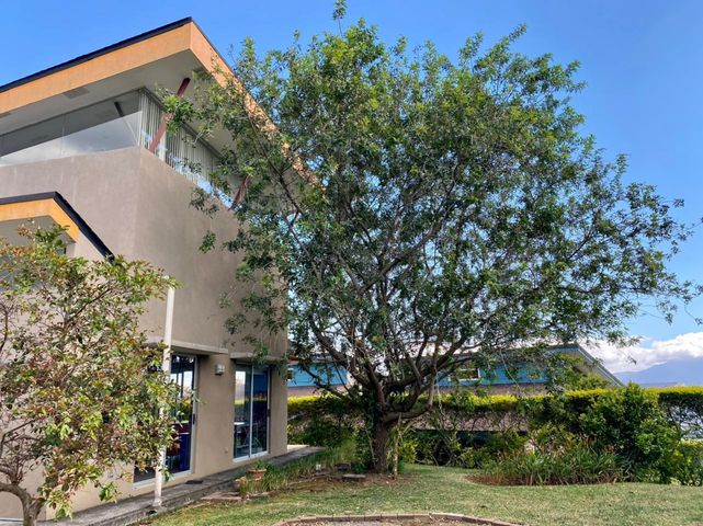 Casa Heredia>Santa Barbara>Santa Barbara - Venta:300.000 US Dollar - codigo: 21-1716
