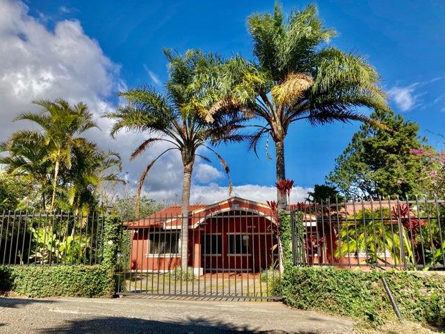 Casa Heredia>Santa Barbara>Santa Barbara - Venta:250.000 US Dollar - codigo: 21-1722