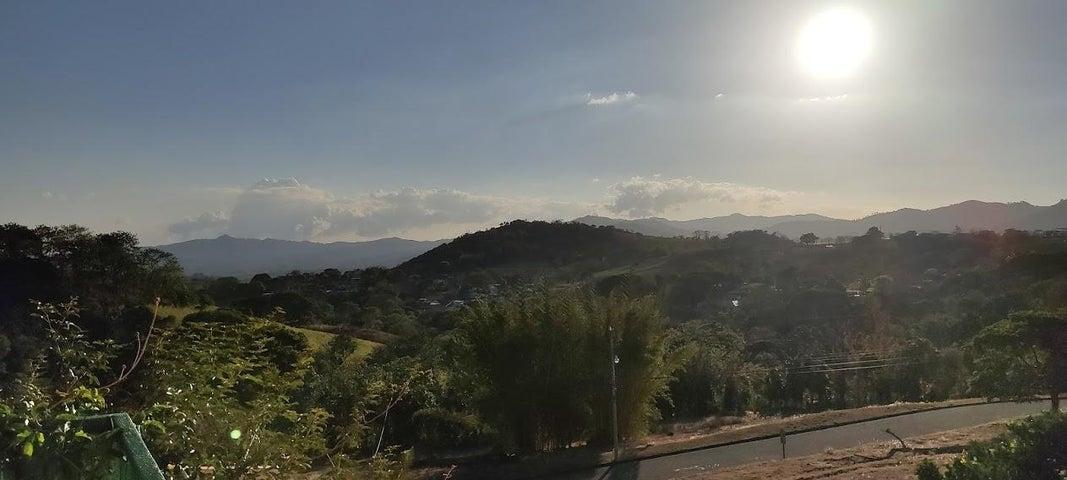 Casa Alajuela>Puente de Piedra>Grecia - Alquiler:1.200 US Dollar - codigo: 21-1728