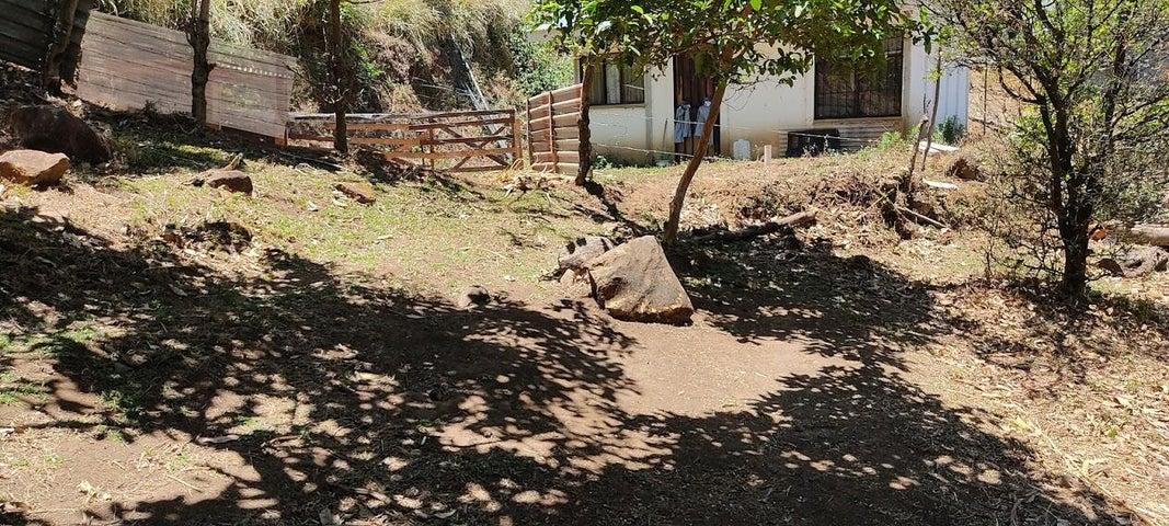 Terreno Alajuela>San Miguel>Grecia - Venta:32.500 US Dollar - codigo: 21-1732