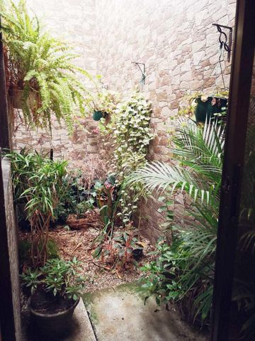 Casa Heredia>Santa Barbara>Santa Barbara - Venta:130.000 US Dollar - codigo: 21-1739