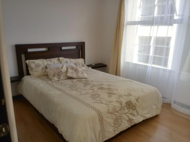 Apartamento San Jose>Granadilla>Curridabat - Venta:126.000 US Dollar - codigo: 21-1740