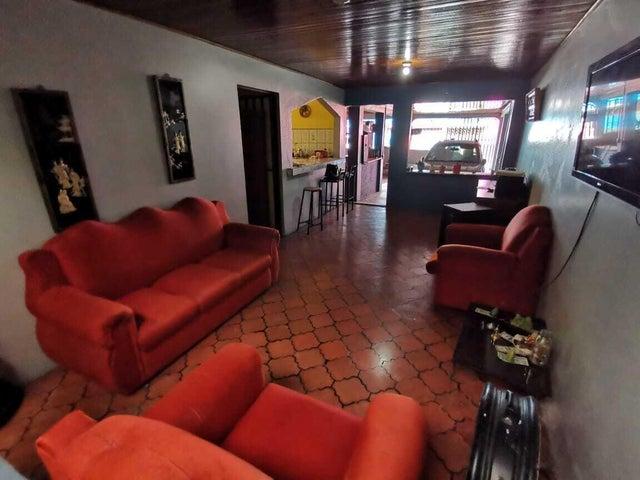 Local comercial Cartago>Turrialba>Turrialba - Venta:138.000 US Dollar - codigo: 21-1751