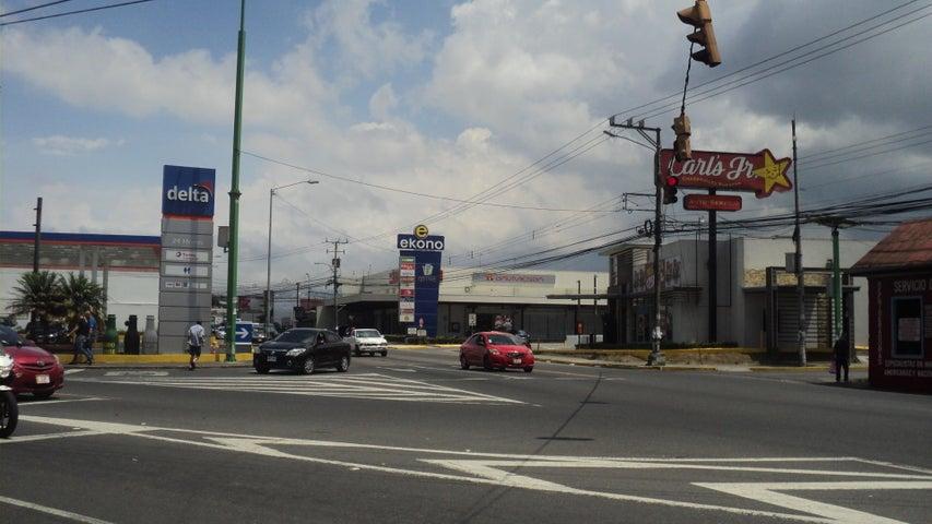 Local comercial San Jose>Guadalupe>Goicoechea - Alquiler:830 US Dollar - codigo: 21-1758