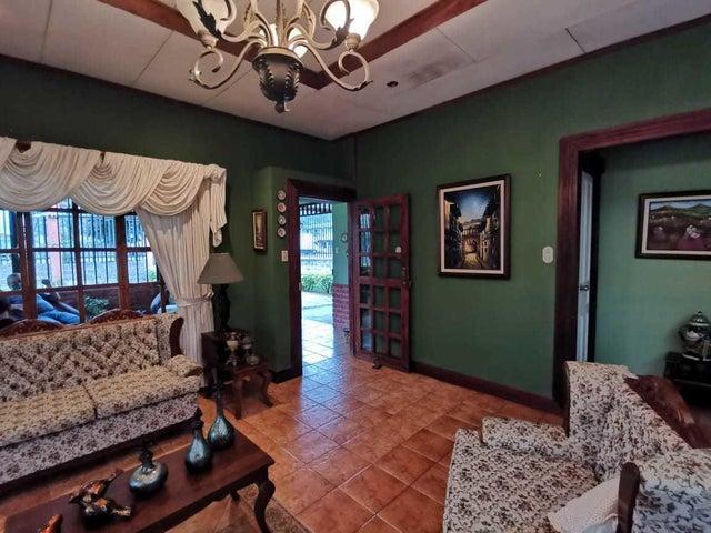 Casa Cartago>Turrialba>Turrialba - Venta:797.000 US Dollar - codigo: 21-1761