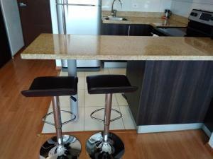 Apartamento Heredia>Ulloa>Heredia - Venta:129.000 US Dollar - codigo: 21-1763