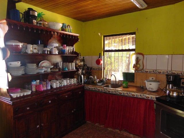 Casa Heredia>Buena Vista>Barva - Venta:235.000 US Dollar - codigo: 21-1769
