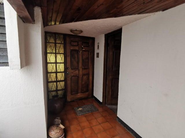 Casa San Jose>Pinares>Curridabat - Venta:350.000 US Dollar - codigo: 21-1772