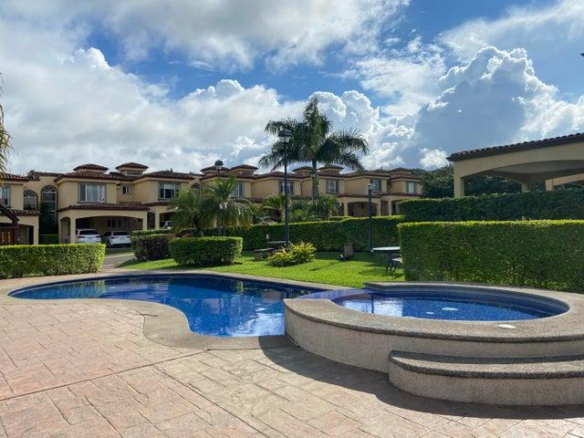 Casa San Jose>Guachipelin>Escazu - Alquiler:1.350 US Dollar - codigo: 21-1775