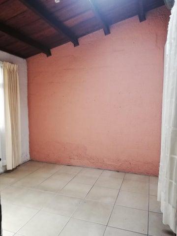 Casa San Jose>Pavas>San Jose - Venta:82.000 US Dollar - codigo: 21-1962