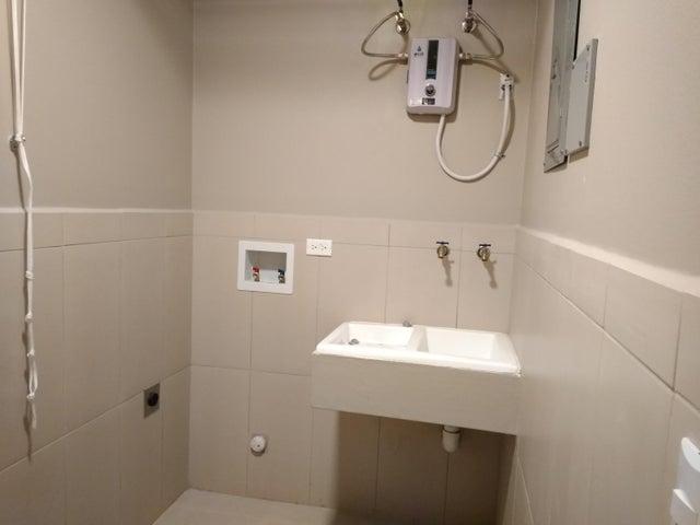 Apartamento San Jose>San Pedro>Montes de Oca - Alquiler:650 US Dollar - codigo: 21-1780