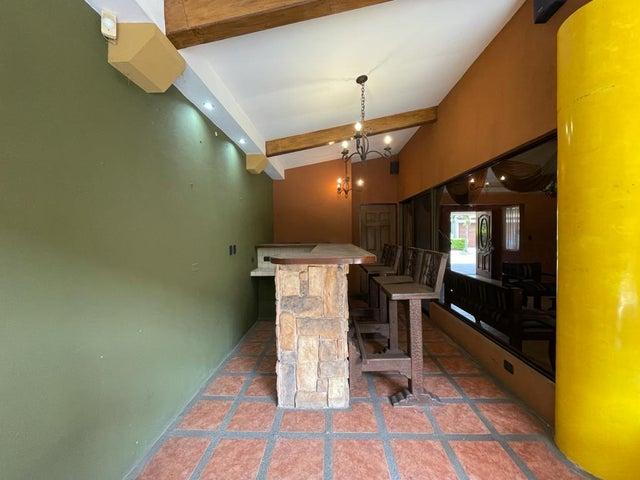 Casa Heredia>San Joaquin de Flores de Heredia>Heredia - Venta:290.000 US Dollar - codigo: 21-1784